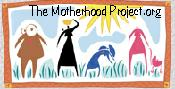 THE MOTHERHOOD PROJECT mothers movement, therapeutic jurisprudence is the reason our courts are in such a mess
